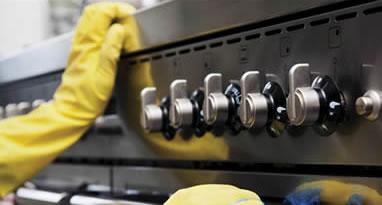 reparacion-cocinas3