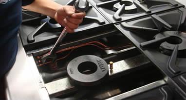 reparacion-cocinas4